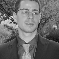 Dott. Marco Cristofaro Dottore Commercialista e Revisore Legale dei Conti Consulent Manager