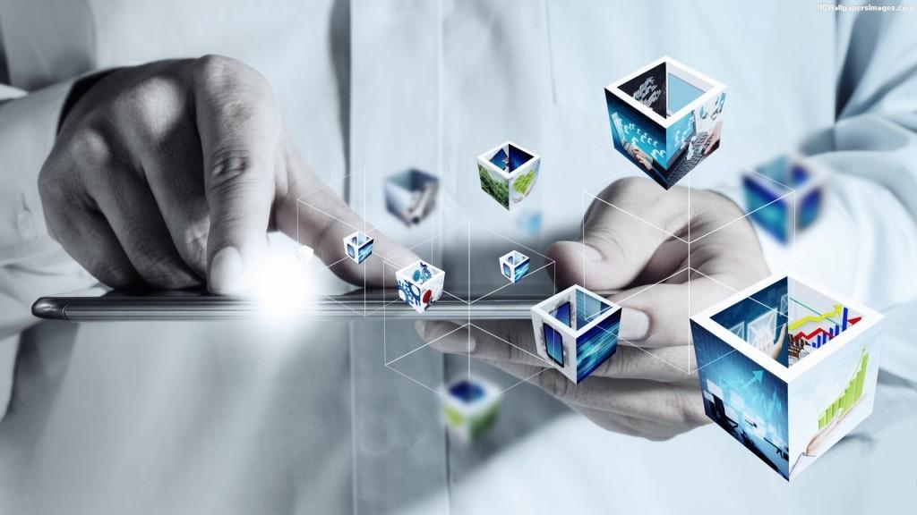 Contributi innovazione tecnologica imprese