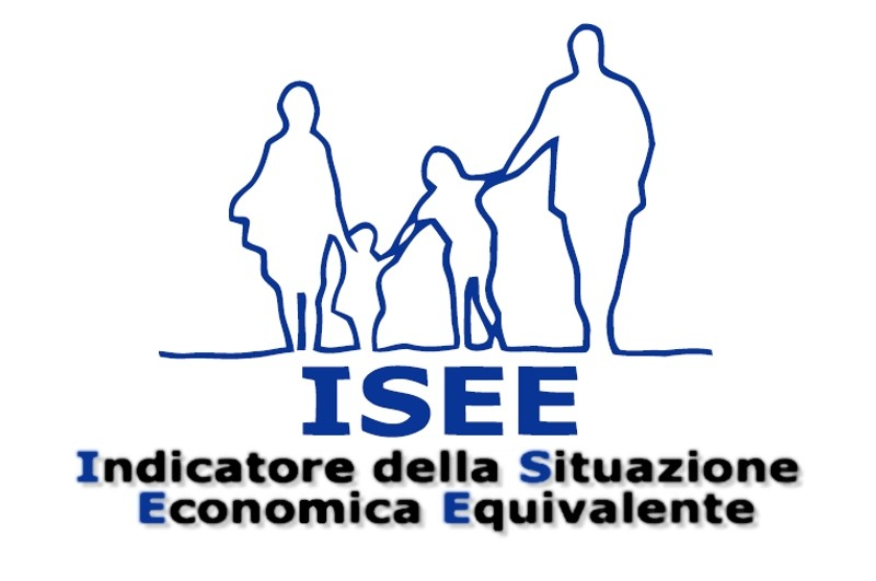 Riforma ISEE e DSU 2016