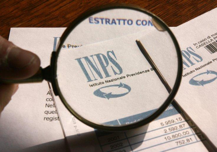Opzione donna e penalizzazioni INPS