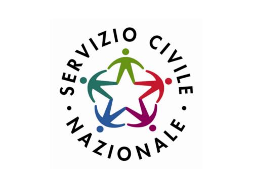 Servizio Civile Regione Campania