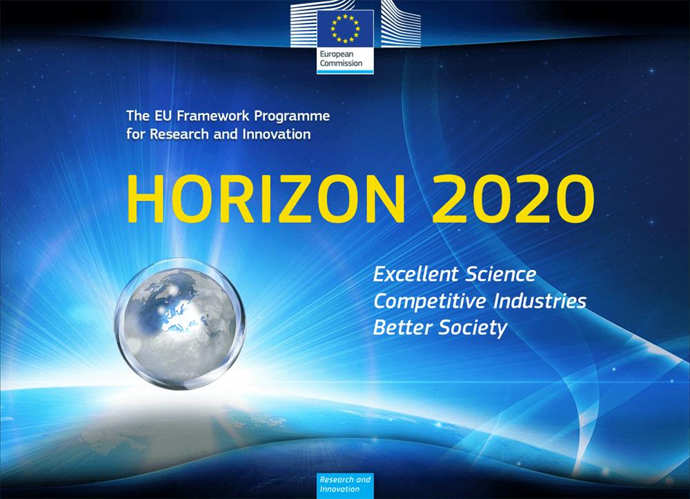 incentivi orizzonte 2020
