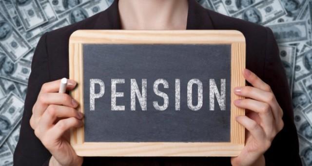 conviene la pensione anticipata