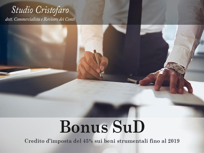 incentivi impresa 2017