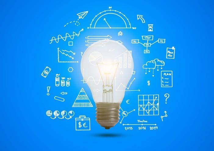 Patent box: agevolazione fiscale con tassazione al 50%