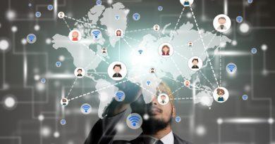Impresa 4.0: contributi per la consulenza