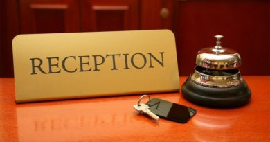 Fatturazione elettronica per ristoranti e hotel