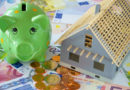 Cessione Credito Imposta Ristrutturazione