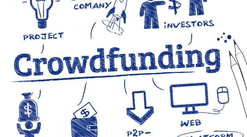 Crowdfunding e coronavirus: i vantaggi fiscali per le donazioni nel Decreto Cura Italia