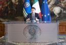 Decreto Coronavirus: Dl Cura Italia approvato, misure salva economia