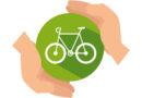 Buono bici 2020