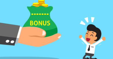 Bonus dipendenti 100€ da luglio 2020