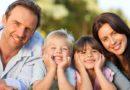 Family Act, assegno universale figli