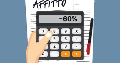 Cessione dei crediti d'imposta per botteghe e negozi e per locazione degli immobili a uso non abitativo e affitto d'azienda