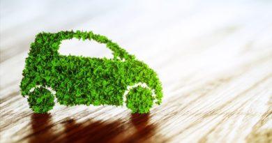 Eco-incentivi auto 2020: novità nel Dl Rilancio