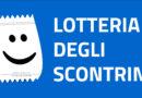 POS: Cashback e Lotteria Scontrini