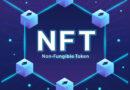 NFT, cosa sono e le opportunità di business
