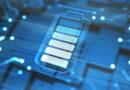 Incentivi a imprese su batterie
