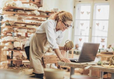 Fondo per imprenditoria femminile